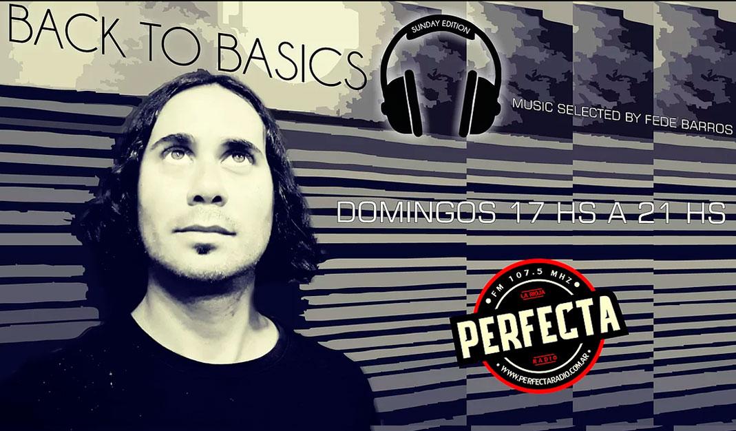perfecta-radio2