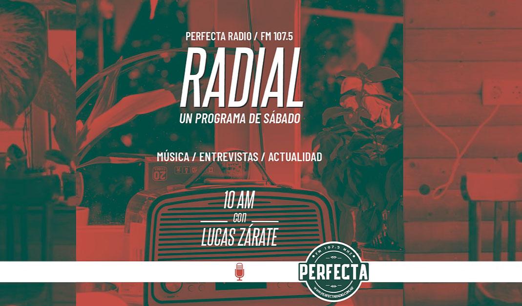 perfecta-radio3
