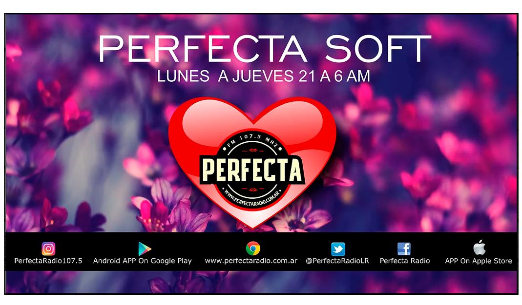 perfecta-radio5