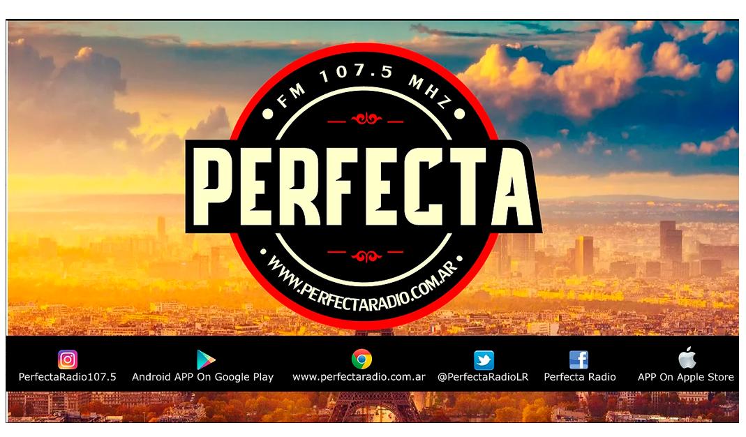 perfecta-radio6